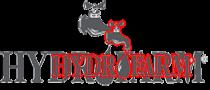 hydrofarm هیدروفارم